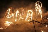 burn 1