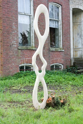 sculpture 2014 small