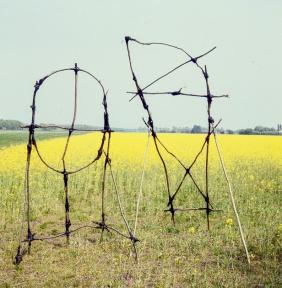 yellow series 1