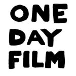 cropped-one-day-film-logo-72dpi.jpeg