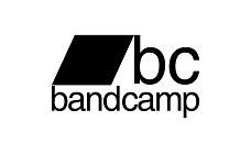 Go to Bandcamp!