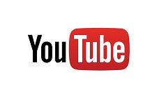Go to YouTube!